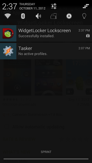 nexusae0_Screenshot_2012-10-11-14-37-35