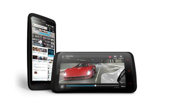 HTC One X+ ประกาศราคาเเล้ว ราคาเท่า One X ก่อนปรับลด วางขายปลายเดือนตุลาคม