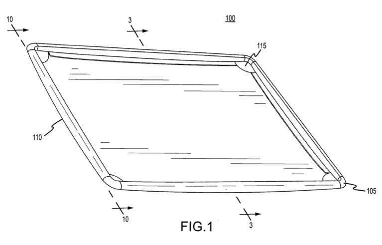 ลือ Apple กำลังพัฒนาการนำคาร์บอนไฟเบอร์มาใช้กับผลิตภัณฑ์ ในแบบที่ไม่เคยมีใครทำมาก่อน
