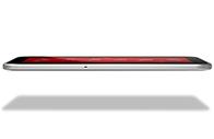 โตชิบามุ่งครองเจ้าตลาด ส่ง REGZA แท็บเล็ตบนแอนดรอยด์ตัวใหม่ ขนาด 7.7″และ 10.1″