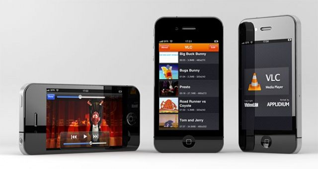 VLC อาจกลับมาลง iOS App Store อีกครั้ง หลังปรับเปลี่ยนสัญญาไลเซนส์ซอฟต์แวร์ใหม่