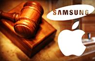 Samsung หาเรื่องต่อ ขอให้ Apple เปิดเผยรายละเอียดสัญญาเพื่อพิสูจน์ว่าไม่ได้สองมาตรฐาน