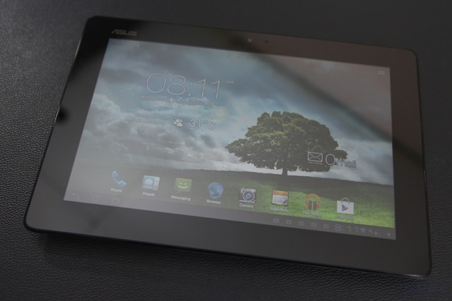 ASUS_Paffone_2_Review 001