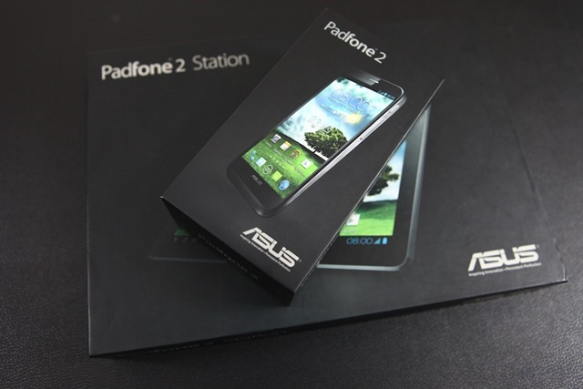 ASUS_Paffone_2_Review 035