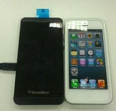 BB10vsiPhone