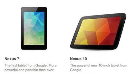 Google-Nexus-7-vs-Nexus-10-comparison