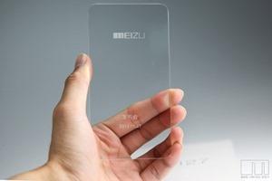 Meizu-MX2-3