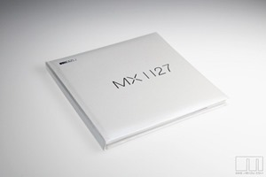ปรากฏโฉม Meizu MX II ก่อนเปิดตัววันที่ 27 พฤศจิกายนนี้