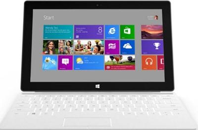 Microsoft-Surface-storage