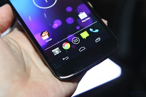 Nexus 4 Hands-on 003