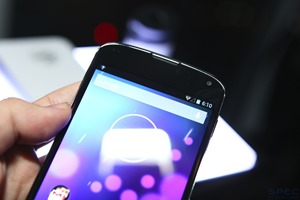 Nexus 4 Hands-on 004