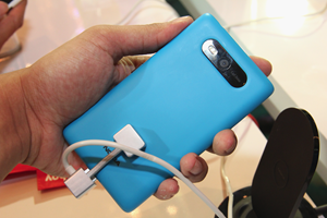 Nokia Lumia 920 - 820 046