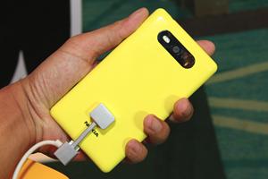 Nokia Lumia 920 - 820 051