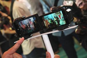 Nokia Lumia 920 - 820 063