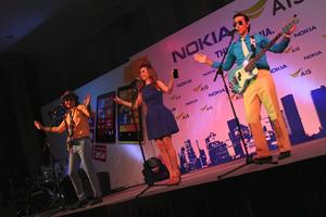 Nokia Lumia 920 - 820 078