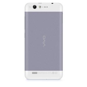 Vivo-X1-2