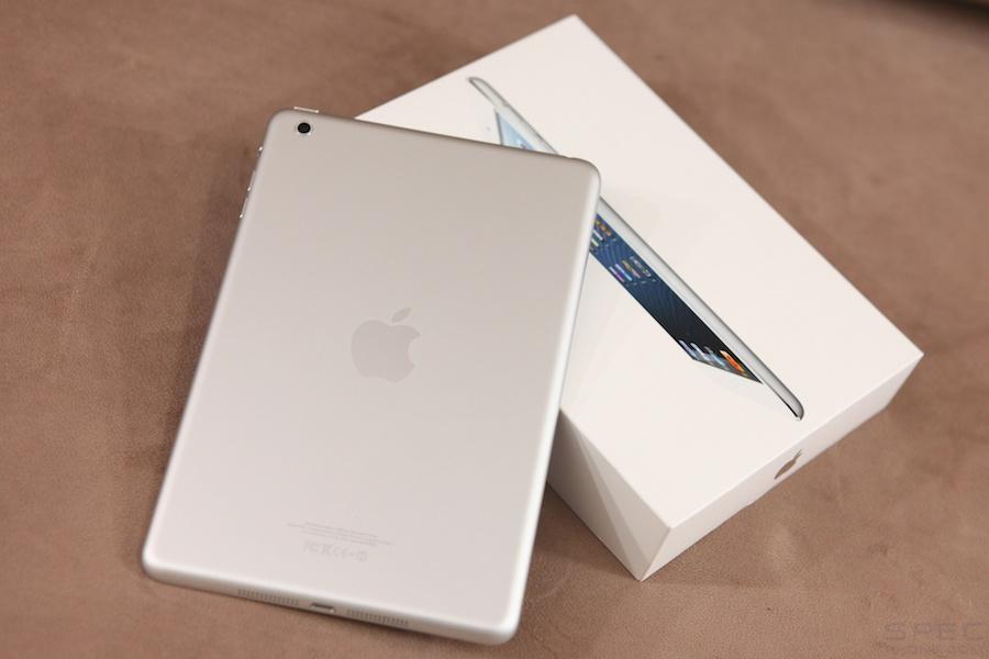 iPad Mini Review 0032