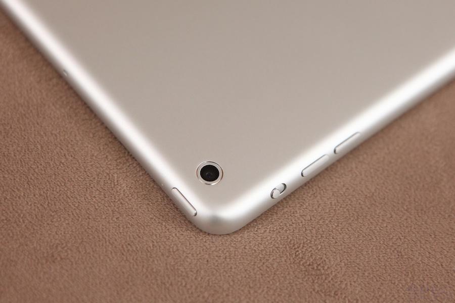 iPad Mini Review 0172