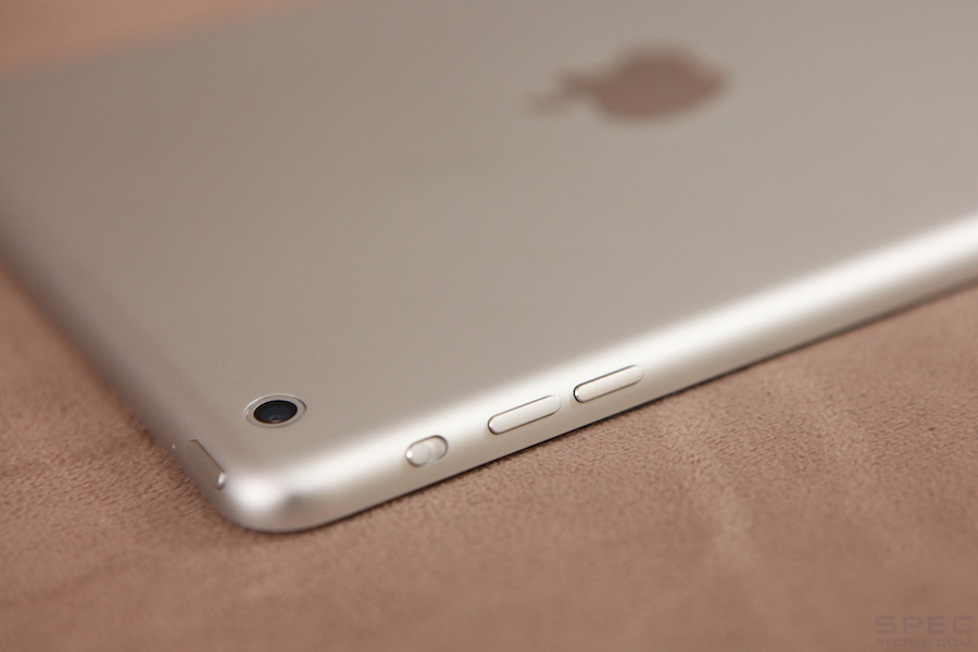 iPad Mini Review 0182