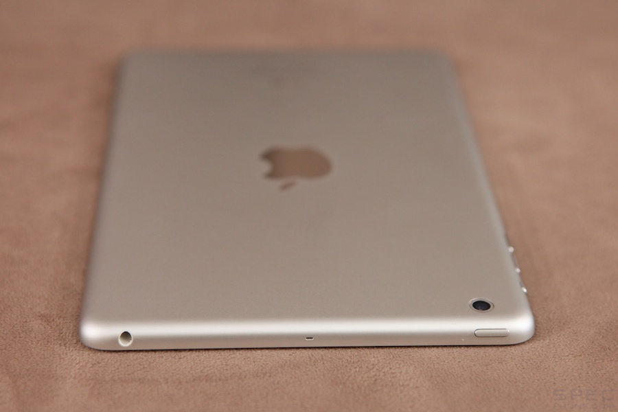 iPad Mini Review 0212