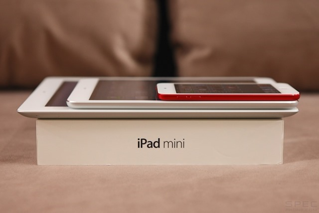 iPad Mini Review 032