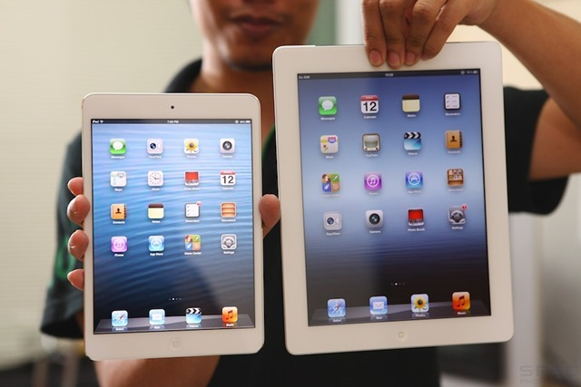 iPad Mini Review 051