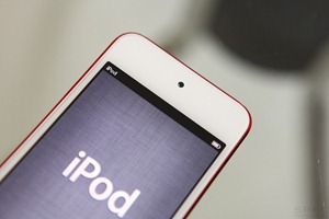 iPod Touch Gen 5 Review 020