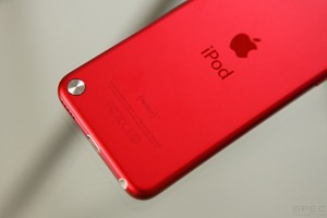 iPod Touch Gen 5 Review 024