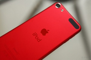 iPod Touch Gen 5 Review 025