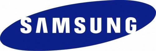 samsung-galaxy-s4-more-details-leak-online