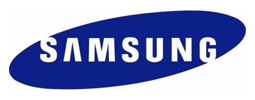 Samsung เตรียมอุดจุดอ่อนสุดท้าย รีเเบรนด์เเละการออกเเบบใหม่ทั้งหมดบริษัท