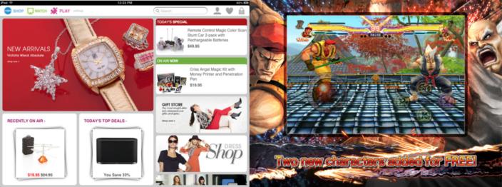 เทศกาลแอพเกมลดราคาของ iOS เริ่มขึ้นแล้ว รับวัน Black Friday นี้