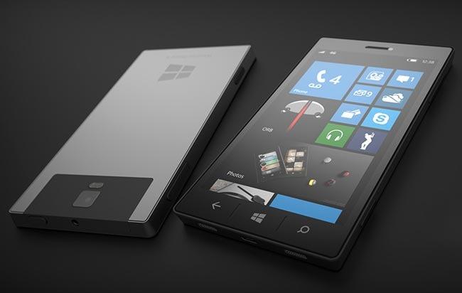 surface-windows-phone-concept-1-jpg