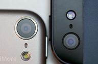 thumb macro ipod5 iphone5 isight