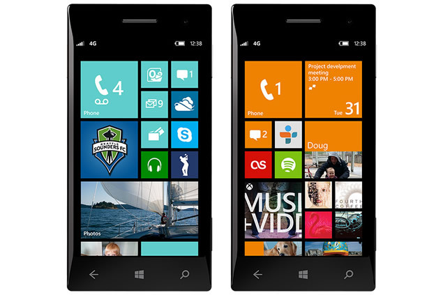 ยังไม่ลืม Windows Phone 7.8 มีกำหนดการออกต้นปี 2013