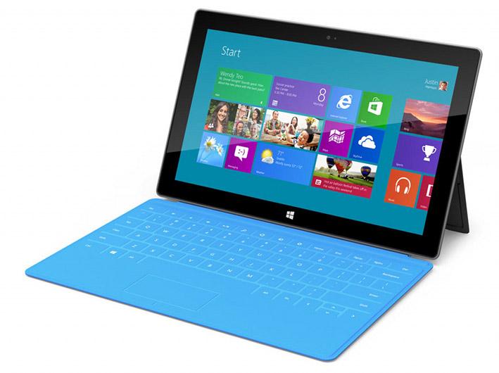Dell เผย เคยเตือน Microsoft แล้วเรื่องชื่อ Windows RT ว่าอาจทำผู้ใช้สับสนกับ Windows ปกติ
