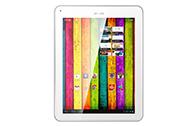 Archos เปิดตัว 97 Titanium HD เเท็บเล็ตที่หน้าตาเเละสเปคเหมือน iPad อย่างกับเเกะ