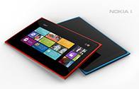 196ows 8 tablet concept