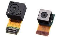 Toshiba เปิดตัวเซนเซอร์กล้องความละเอียด 20 ล้านพิกเซล ถ่ายวีดีโอ 1080p ได้ 60 เฟรมต่อวินาที