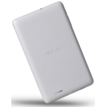 Asus-ME172V-Jelly-Bean-2