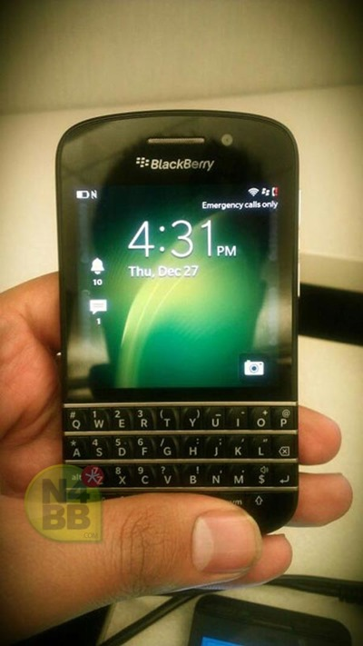 BlackBerry-X10-N-Series-337x600
