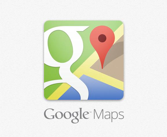 Google Maps for iOS มาแล้ว โหลดใช้งานได้ฟรี พร้อมการใช้งานที่เจ๋งขึ้นเยอะ