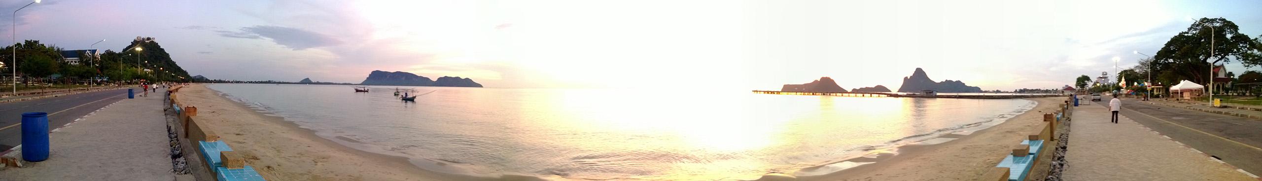 Lumia 920 20121124 06 14 20 Panorama3