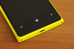Nokia_Lumia_920_Review 002