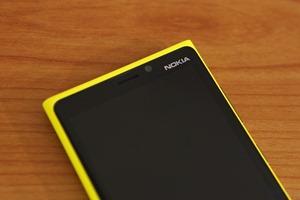 Nokia_Lumia_920_Review 003