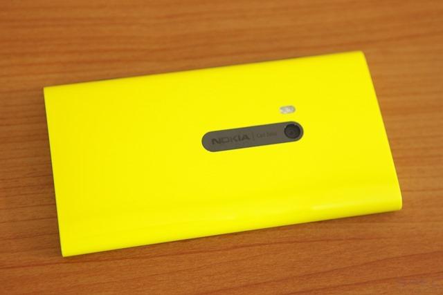 Nokia_Lumia_920_Review 004