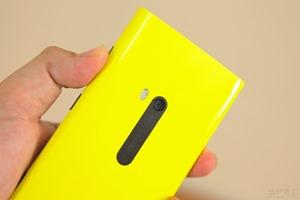 Nokia_Lumia_920_Review 005