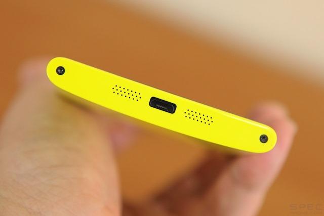 Nokia_Lumia_920_Review 007