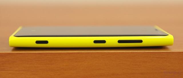 Nokia_Lumia_920_Review 009