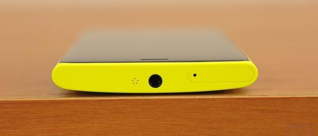 Nokia_Lumia_920_Review 010